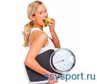 Что такое кето диеты и кетозы