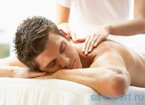 Защемление шейного нерва - симптомы, лечение