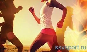 Как разогнать метаболизм для похудения