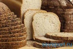 Питание при холестерине повышенном