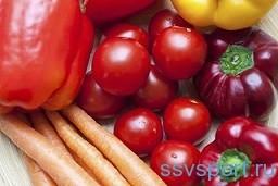 витамины для печени